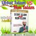 Debat Islam vs Non Islam – Buku Dr Zakir Naik