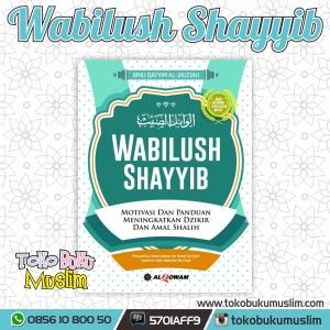 Wabilush Shayyib