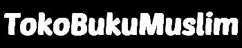 TokoBukuMuslim
