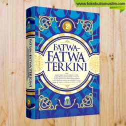 Fatwa-fatwa-Terkini-Jilid-2