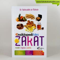 Ensiklopedi Mini Zakat